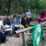 Waldspiele zum Jubiläum 2017